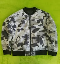 Boys Jacket (New)