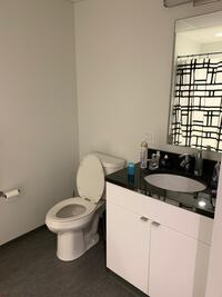 APT For rent 1BR 1BA Providence