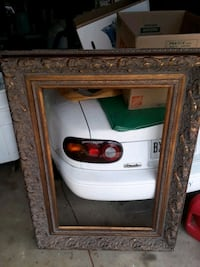 Huge heavy old frames  Roswell, 30075