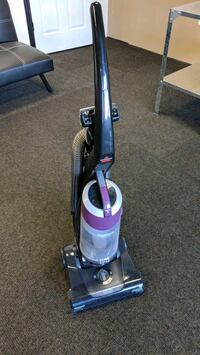 Used Bissell CleanView Vacuum Toronto, M1X