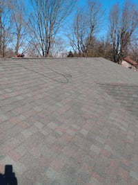 Roof repair Glenolden