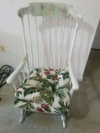 Rocking Chair Oxon Hill, 20745