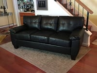 Brand new sofa. Free curbside delivery included  Richmond, 94803