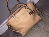 Brand new Guess purse Windsor, N8T