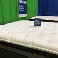 Manufacture Slumber Sale - All PillowTop Mattresses On Clearance Temecula
