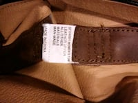 womens boots size 8 New Vienna, 45159