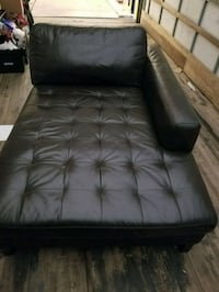 Leather sectional quick sale Austell, 30168