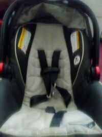 Car seat Whitesboro, 13492