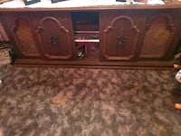Stereo  works great                  Make offer  Albuquerque, 87105