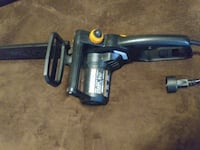 Electric Chainsaw Colorado Springs, 80906