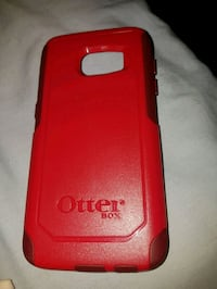 Otter box for Samsung S7 Toronto