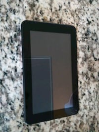 Ematic HDT tablet