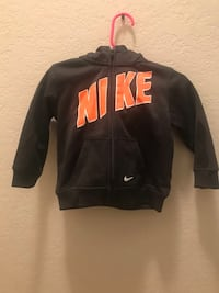 Kids Nikes hoodies Falls Church, 22042