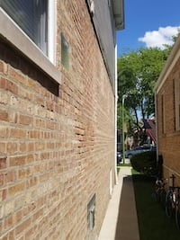 I need tuckpointing estimate Chicago