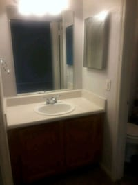APT For Rent 1BR 1BA Sandy Springs