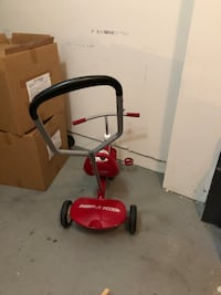 Radio Flyer Tricycle  Woodbridge, 22191