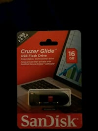 Flash drive  2.0/3.0 compatible  Woodbridge, 22193