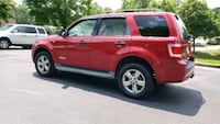 Ford - Escape - 2008 Catonsville