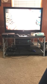 TV stand Macon, 31204