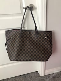 Louis Vuitton Bakersfield, 93313