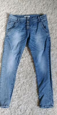 Jewelly jeans size xl Iona Station, N0L 1P0