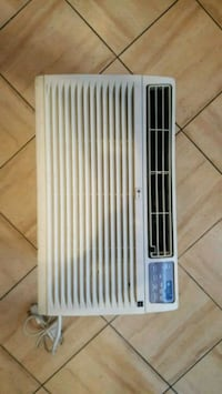 white wall unit air conditioner Queens, 11420