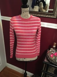 Brooks Brothers sweater size small Oakville, L6H 1Y4