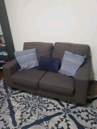 Used Sofa Set! Moving Sale! Vaughan, L4L 1A7