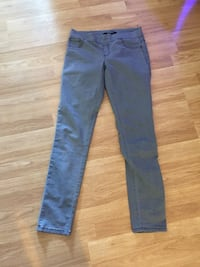 La chateau grey pants size 28 Barrie, L4N 5R9