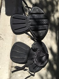 Kayak seats New Port Richey, 34653