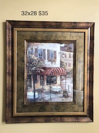 Quality picture frames  Vaughan, L6A