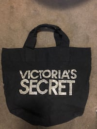 VS embellished tote Mission Viejo, 92691