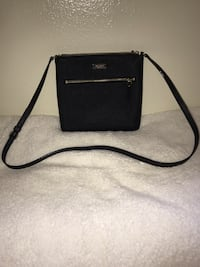 Kate Spade small cross body Fresno, 93722