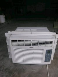 Air Conditioner HAIER Tampa, 33612