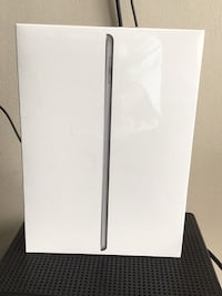 Apple iPad 6th edition 128gb with wifi + cellular