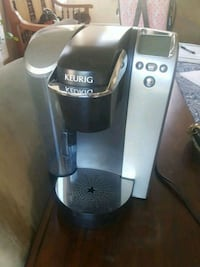 Keurig coffee maker Corona, 92882