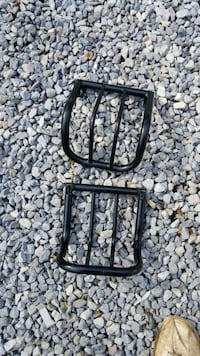 For 90's jeep  Harpers Ferry, 25425