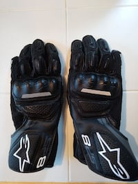 Alpinestars SP-8 V2 Motorcycle Gloves  Rockville, 20854