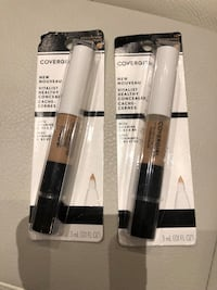 Covergirl concealer  Whitby, L1M 1E6