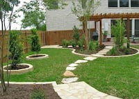 Landscaping  Vaughan