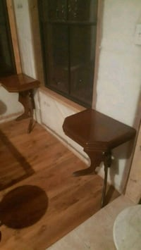 antique wall tables Chatham-Kent, N8A 3S8