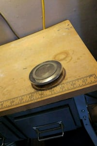 Wireless phone charger Henderson, 89014