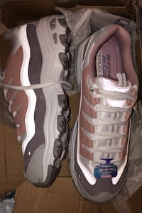 Sketchers for woman Laval, H7W 5M9