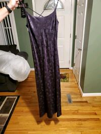 Homecoming Dress Livonia, 48150