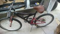 Huffy Mountain Bike Lancaster, 93535