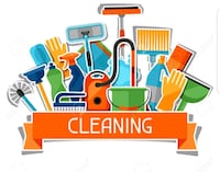 Offering House cleaning Chestertown