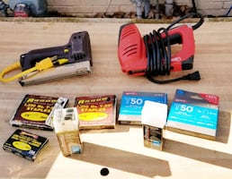 POWER TOOL ASSORTMENT PRICES IN DESCRIPTION