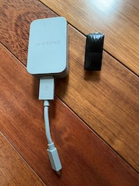 Jawbone Bluetooth headset- with charger Chantilly, 20152