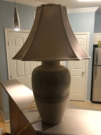 $15 lamp Falls Church, 22042