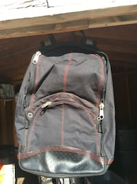 Backpack $5 each 1072 mi